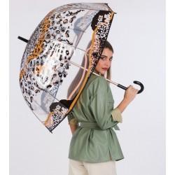 Paraguas vinilo Jungle Anekke