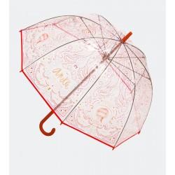 Paraguas vinilo Arizona Anekke