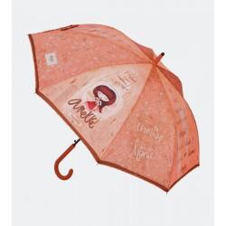 Paraguas largo Anekke Arizona