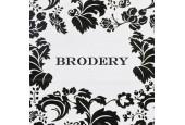 Brodery Vigo